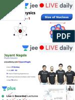 L1__-_Nuclear_Physics_-_22nd_Nov