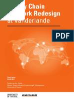 vanderPutten_MA_BMS (Recovered).pdf
