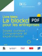 Livre blanc-Blockchain pour les entreprises_juin 21_06_2017