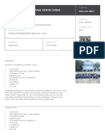 Tickets-1.pdf