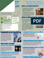 Publicación1.docx