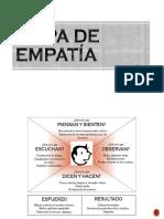MAPA-EMPATIA-RECICLAJE