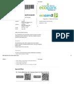 IAH ecopark & ecopark2 Coupon _ Houston Airport System.pdf