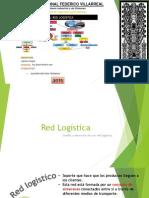 Red Logistica