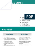 Tool 7-Fundamentals of Monitoring and Evaluation.pptx