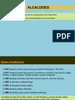 Alcaloides grupo piridina.pptx