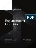 Explanation-of-Our-Data