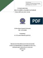 tutor agd.pdf