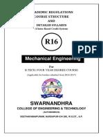 R16-_Mechanical_Regulations_coursestructure.pdf