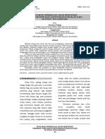 4984-9629-1-PB.pdf