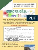 cartel escuela de padres.docx