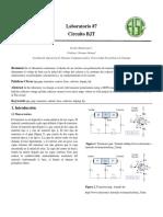 Sistema de Electrocoagulación (2)