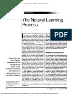 Natural+Learning+-+Band.pdf