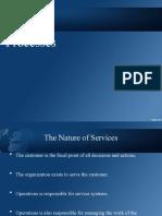 Service_Process.pptx