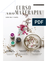 Curso-aromaterapia-Ma-y-Raúl