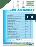 elingues.pdf