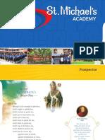 Prospectus_01.pdf
