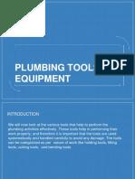plumbing-tools-equipment