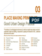PLACE MAKING - IDENTITY.pdf