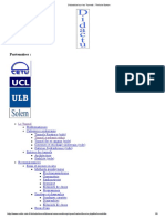 Didacticiel sur les Tunnels _ Théorie Barton.pdf