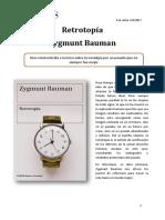 35580_1_NP_Zygmunt_Bauman_-_Retrotopia.pdf