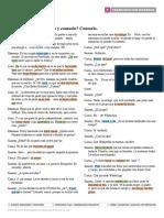 cdec1_tm_red_C.pdf