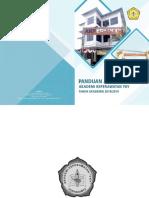 PANDUAN AKADEMIK 201819.pdf