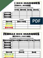 feuilles de marques.pdf