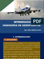 1_introduccion General-aeropuertos