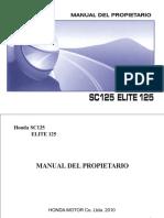 5ddff0c0803d7.pdf