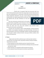 Teori PGJ.docx