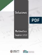 soluciones-matematica-2020-ok.pdf