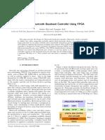 JP-42-2-200 (1).pdf