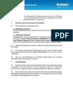Regulamento Jurídico Campanha Rematrícula_Cursos Livres - 20.1