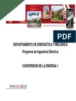 7 MAQUINAS_DE_CORRIENTE_CONTINUA