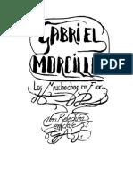 Los_Muchachos_en_Flor_Una_relectura_en_c.pdf
