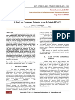 AStudyOnConsumerBehaviorTowardsSelectedFMCG(303-320).pdf