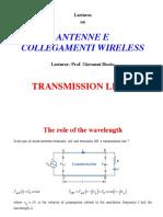 1.Transmission Lines
