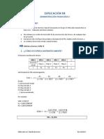 Apunte TIR.pdf