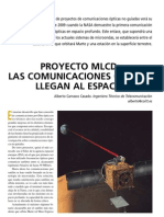 Proyecto MLCD