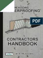 Waterproofing Handbook HB-1.pdf