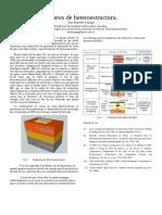Laser-ARTEAGA GORDON JUAN MARCELO Laser.pdf