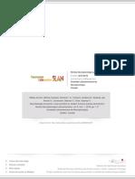 neurofisiologia escrita.pdf