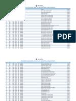 MALDONADO_V_20_11.pdf