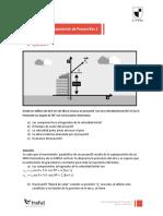 FISICA PROYECTIL.pdf