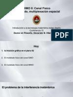 Lecture15-mimo2.en.es.pdf