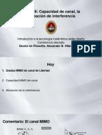 Lecture16 Mimo3.en.es