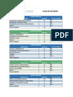Carrera de Medicina- Plan de estudios.pdf
