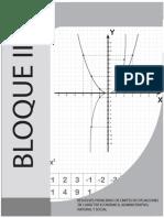 Cálculo diferencial CBBC.pdf