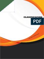 clasificacion hidrociclonica